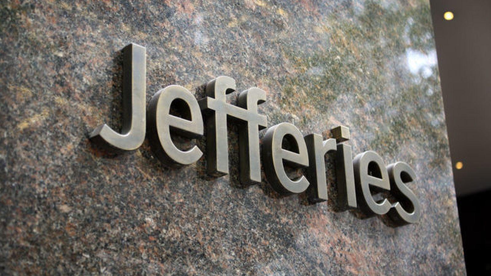 Muere por coronavirus a los 56 años el director financiero de Jefferies Group