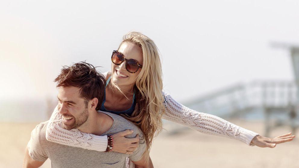Vacaciones en pareja: las claves para que no se conviertan en un infierno