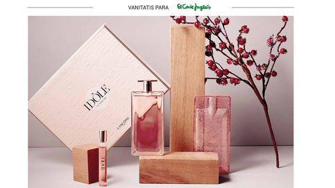 Los 15 perfumes para ella y para él con los que acertarás esta Navidad