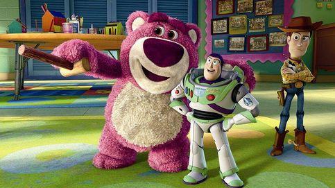Los 'easter eggs' ocultos en las películas de Pixar: guiños en 'Toy Story, 'Cars' y más