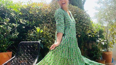 El vestido con el que Nuria Roca ha dividido a sus fans: ¿aprobado o suspenso?