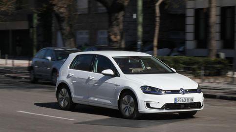 Las ventas de coches se disparan un 40% en marzo