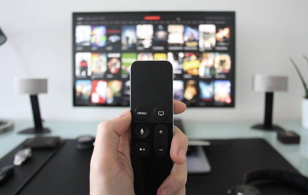 Cómo usar los menús ocultos de tu Smart TV para sacarle todo el partido a la tele