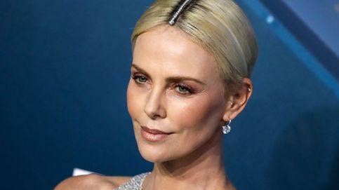 De Charlize Theron a Nicole Kidman: los mejores looks del finde