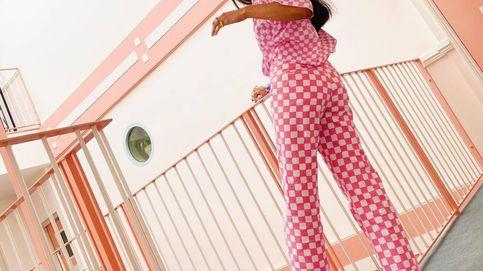 Los pantalones de tendencia que agitan las redes sociales y que debes sumar a tu armario