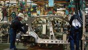 Noticia de La productividad se estanca y deja en evidencia el modelo de crecimiento