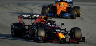 Post de 15 de 22 carreras o cómo el coronavirus se ha convertido en la gran amenaza para la F1
