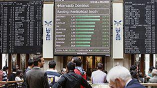 Foto: La refinanciación de la deuda española, pendiente de cómo reciba el mercado la reforma