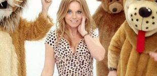 Post de Geri Halliwell explica (19 años después) el motivo por el que plantó a las Spice Girls