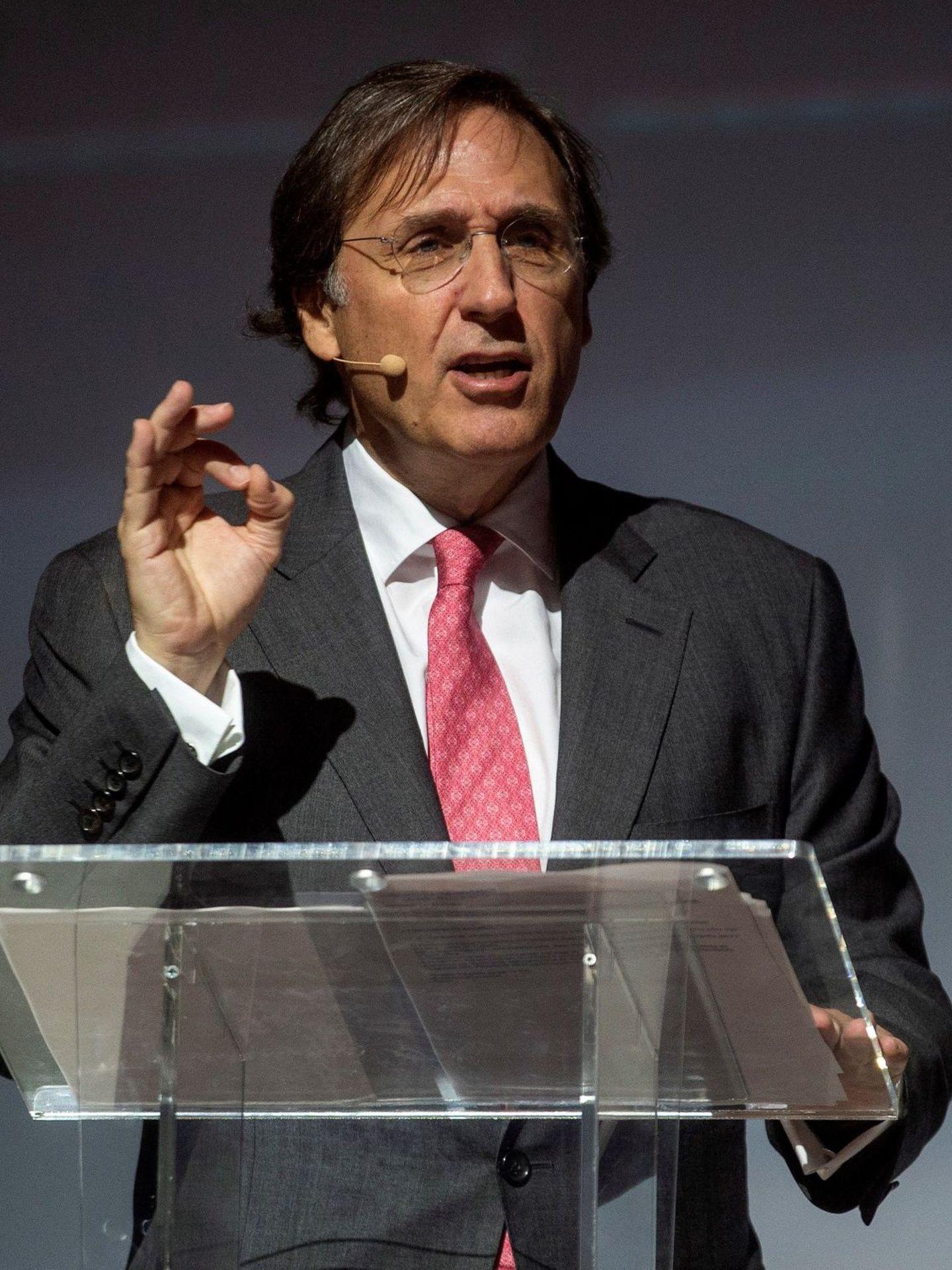 Tomás Pascual.