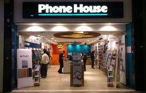 Masmóvil se hace con la operadora de The Phone House