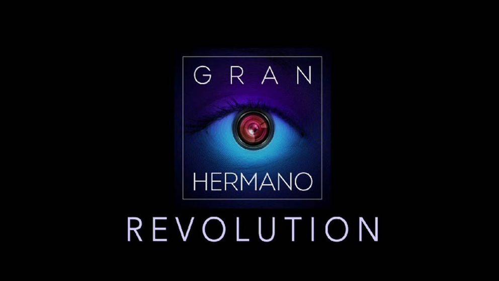 VER GRAN HERMANO 18 REVOLUTION ONLINE Y EN DIRECTO 24H GRATIS POR INTERNET