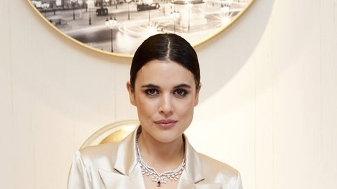 Adriana Ugarte, mujer 10: amores, rifirrafes, titulares polémicos y fans royal
