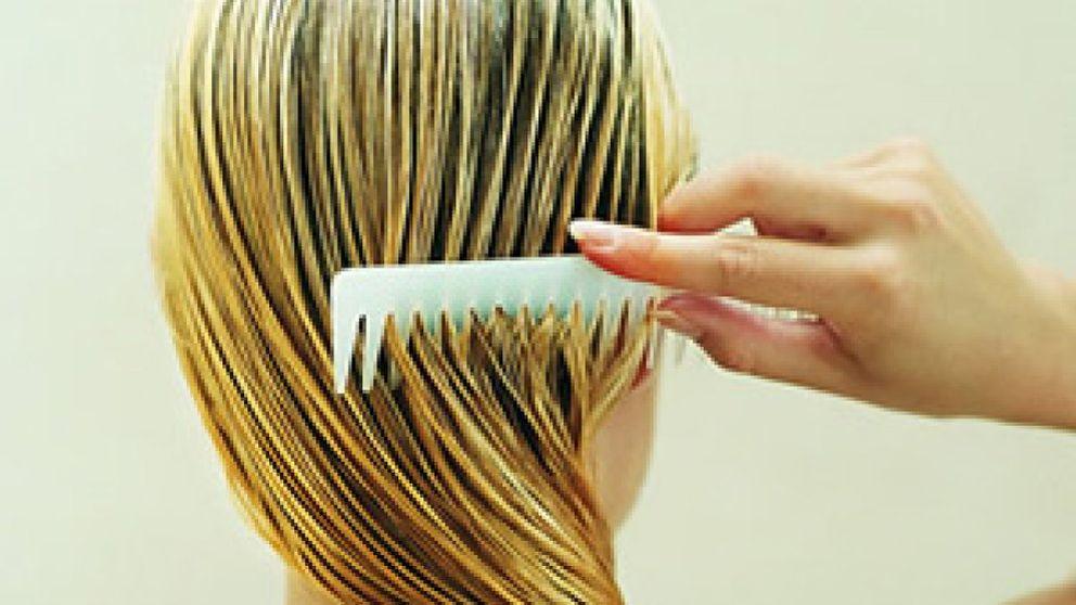 Conoce tu estado de salud a través de tu cabello
