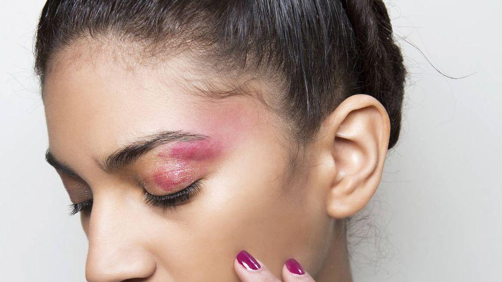 Mima tu manicura con el nuevo fortalecedor de uñas que ya está siendo un éxito en Sephora