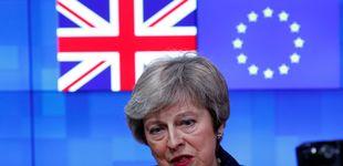 Post de El Parlamento avisa a May: aplazará el Brexit si no hay acuerdo con la UE en 30 días