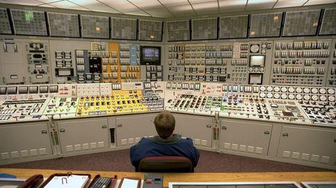 El déficit eléctrico se eleva a 1.517 M a noviembre, un 31,1% menos que en 2020