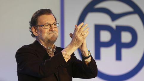Rajoy no se mueve: Señor Sánchez, deje gobernar a quien ganó las elecciones