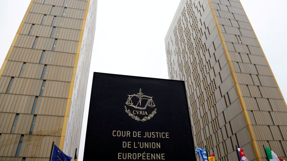 Un Juzgado eleva al TJUE el reparto de gastos hipotecarios por posible abusividad