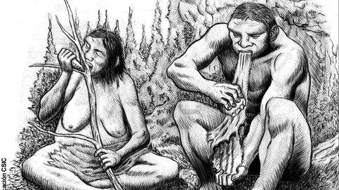 ¿Covid-19 leve o grave? La clave está en la herencia genética de los neandertales