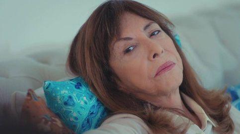 Hümeyra ('Mujer'): los cinco matrimonios y la fama como cantante de la Cher turca