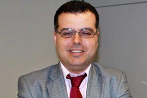 Axesor designa a Francsco Muñoz como nuevo director de Tecnología de la firma