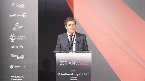El Top 10 de los gestores mejor valorados en Iberian Value