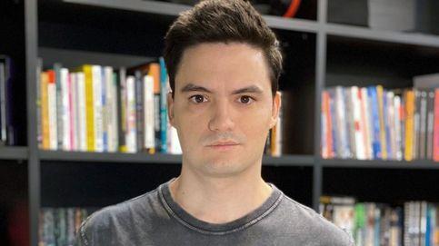 No todos los 'youtubers' sueñan con Andorra: este 'influencer' es la bestia parda de Bolsonaro