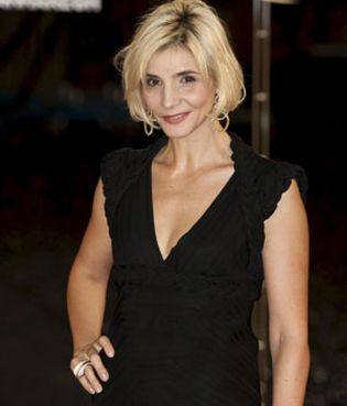 Foto: La princesa de Saboya actuará en un cabaret de París