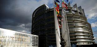 Post de La 'hipocresía verde' de la Eurocámara: dos sedes y 19.000 toneladas de CO2