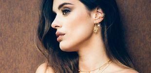 Post de Así son las joyas que Dulceida ha diseñado para María Pascual (Tamara Gorro y Marta Riumbau ya las tienen)