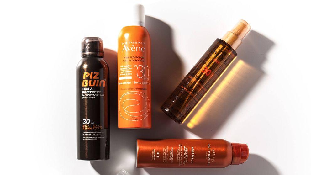 ¿Qué protección solar se corresponde con su piel?