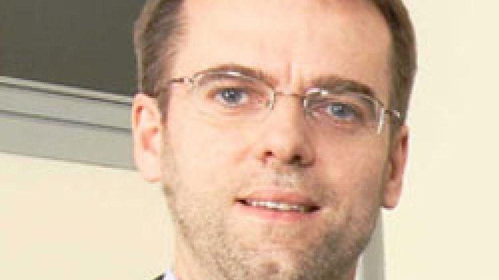 Oriol Amat, nombrado nuevo miembro del consejo de la CNMV
