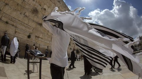 Cinco razones por las que Israel debería seguir existiendo