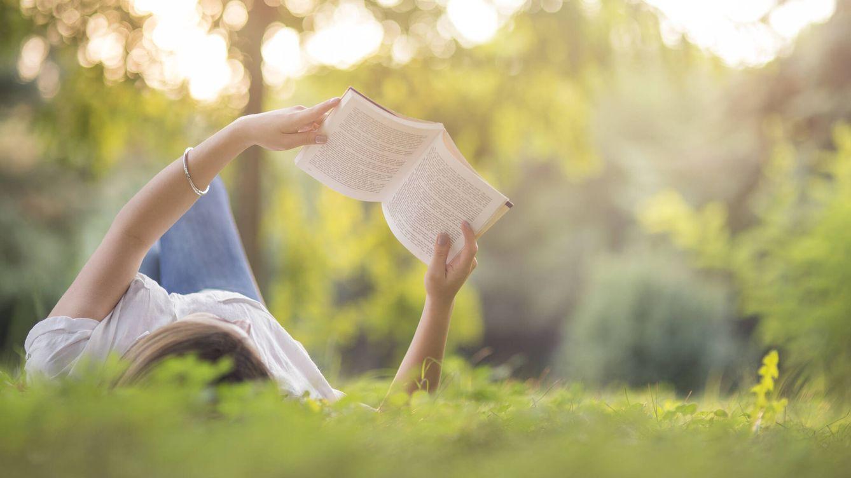 Cómo disfrutar más de la lectura este verano