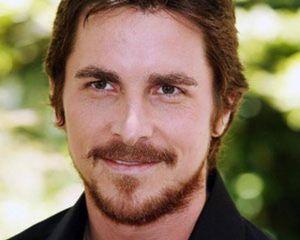 Christian Bale será Terminator en la cuarta entrega de la saga