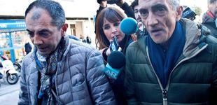 Post de Muere el sospechoso de la desaparición de Sonia Iglesias sin revelar su paradero