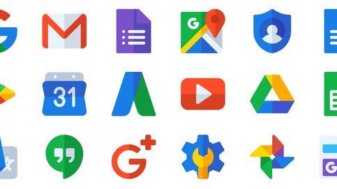 Calendar, Docs, Drive... Trucos para trabajar (y ahorrar tiempo) sin salir de Google