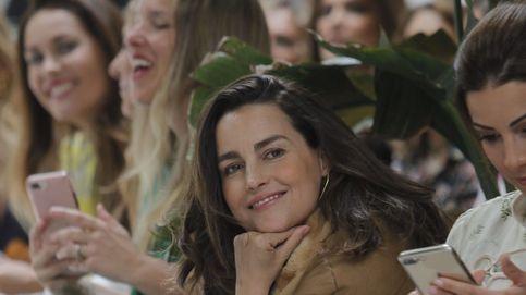 María Palacios, Álex Lequio y un vínculo muy especial más allá de Alessandro