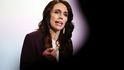 La fascinación política mundial es una mujer: detrás del personaje de Jacinda Ardern