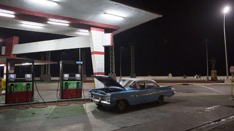 Vuelven los apagones: Cuba teme el desabastecimiento energético