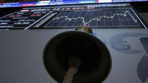 Las campanas que no suenan: ¿por qué las empresas ya no quieren cotizar en bolsa?
