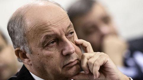 El ministro de Exteriores de Francia abandona el Gobierno de Hollande