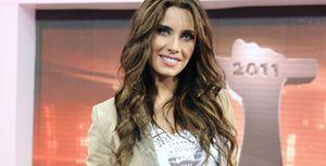 Foto: TVE eclipsa el estreno de Pilar Rubio en Operación Triunfo