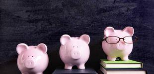 Post de No a la educación financiera en la escuela