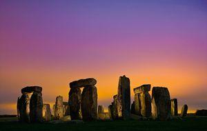 """""""Nada será lo mismo"""": un descubrimiento sacude lo que sabemos sobre Stonehenge"""