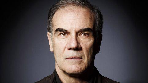 Edoardo Albinati: Los hombres dicen ser fuertes pero son inseguros y frágiles