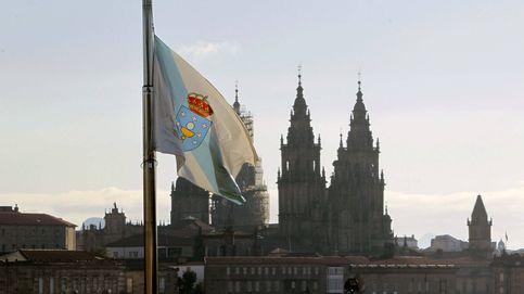 Calendario laboral 2020 Galicia: San José, San Juan y el día de Santiago serán festivos