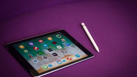 Las claves del nuevo iPad barato de Apple