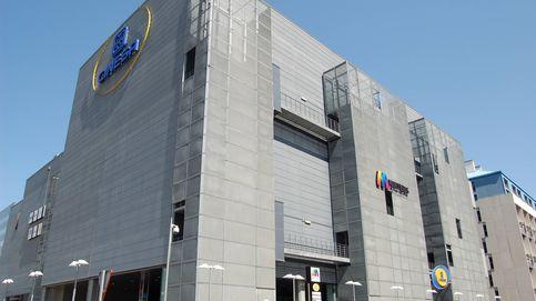 IBA Capital vuelve a salir de compras y se queda el Centro de Ocio Manoteras